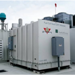 LPG Desulfurization,  removal of sulfur for the effective utilization of liquefied petroleum gas (LPG) in fuel cell applications