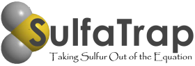 Desulfurization – SulfaTrap